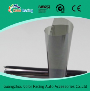 heat insulation nano ceramic solar window film tinted windows car