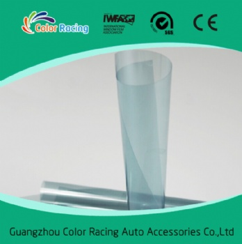 UV protection nano ceramic car window tint film,auto glass sun control film